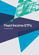 Quick quide: Lyxor fixed income ETFs